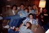 1988_superbowl_copy